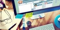 <b>Скидка до 82%.</b> Продвижение бизнеса в«Вконтакте» откомпании Owl Website