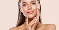 <b>Скидка до 81%.</b> Ультразвуковая, механическая или комбинированная чистка, химический пилинг, карбокситерапия, массаж лица или фотоомоложение всалоне красоты Ideal Face