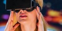 <b>Скидка до 50%.</b> Час игры ввиртуальной реальности для компании до4человек вклубе VRGame Club174
