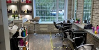 <b>Скидка до 79%.</b> Сложное окрашивание, стрижка, укладка, уход, восстановление волос влаборатории окрашивания ILike Beauty
