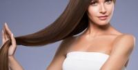 <b>Скидка до 55%.</b> Бразильское кератиновое выпрямление, ботокс, полировка, коллагенирование иплацентирование волос встудии красоты Color Beauty