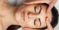 <b>Скидка до 80%.</b> Комбинированная, механическая или УЗ-чистка, RF-лифтинг, пилинг, массаж лица, микротоковая терапия встудии красоты «Кислород»