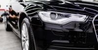 <b>Скидка до 88%.</b> Химчистка, абразивная полировка автомобиля инанесение защитного покрытия отавтосервиса «Автоблеск»