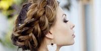 <b>Скидка до 73%.</b> Создание праздничного образа, дневного либо вечернего макияжа или художественное оформление иокрашивание бровей всалоне Queen Nail Studio
