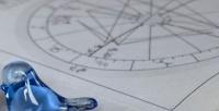 <b>Скидка до 94%.</b> Онлайн-курс «Личная жизнь вгороскопе рождения (натальной карте)» отмеждународной школы «Астрология всем!»
