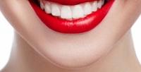 <b>Скидка до 87%.</b> Ультразвуковая чистка, полировка иобработка всех зубов препаратом для профилактики кариеса слечением одного зуба или без встоматологической клинике «Семейный доктор»