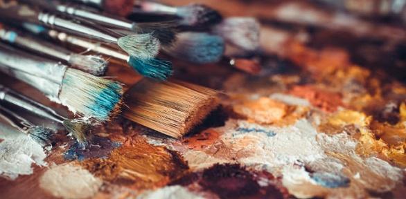 Доступ конлайн-курсу порисованию отонлайн-школы Art Master