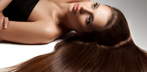 Cтрижка, окрашивание волос, укладка всалоне «Катрин»