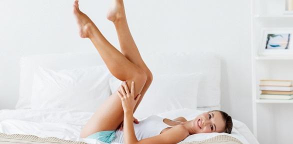 Шугаринг, восковая депиляция встудии красоты «Лотос»