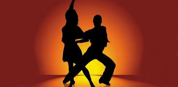 Занятия танцами понаправлениям Bachata, Salsa, Zumba вшколе Belanova