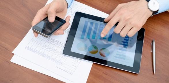 Создание сайта, продвижение бизнеса откомпании Generation