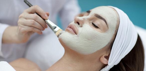 RF-лифтинг лица, процедуры покоррекции фигуры вцентре Jolie Clinic