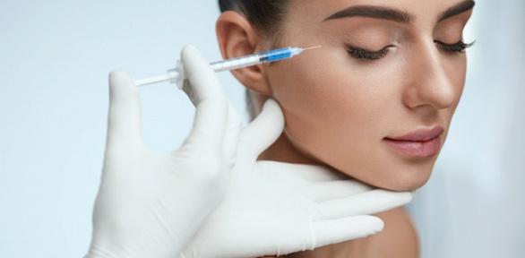 Лечение угревой сыпи, УЗ-чистка лица вмедицинском центре Ozon-Life