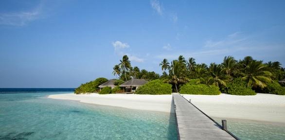 Тур наСейшельские острова