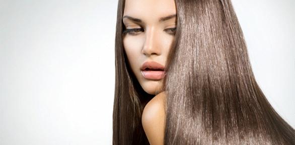 Процедуры навыбор для волосистой части головы вцентре «Алтеро»