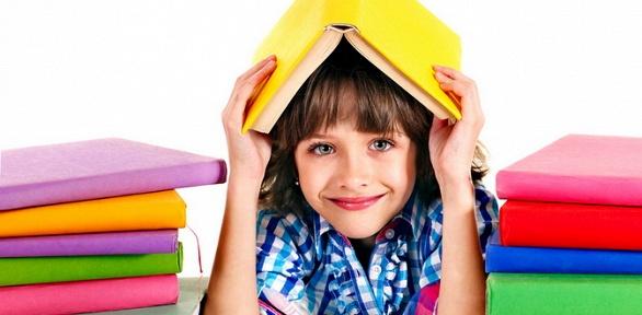 12месяцев доступа конлайн-сервису обучения чтению «Вау!Книга»