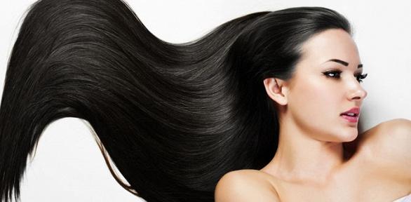 Стрижка, окрашивание волос всалоне Madam Lili