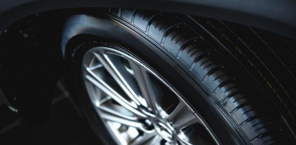 Шиномонтаж ибалансировка колес отавтомастерской «Арс Авто»
