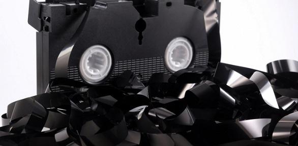 Оцифровка видеокассеты, фотопленки, изготовление печати всети «Фотон»