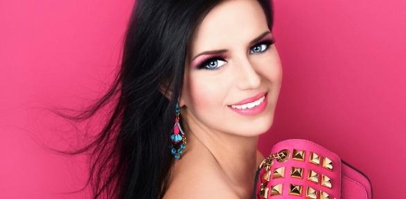 Перманентный макияж бровей, губ или век отсалона Sara