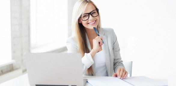 Онлайн-курс пологистике, закупкам отплатформы Uniweb