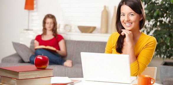 Онлайн-курсы поразвитию памяти отBrain-school.ru