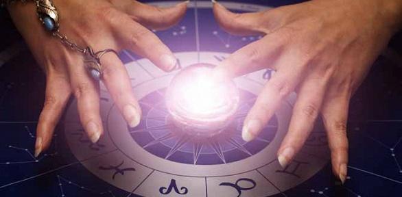 Гороскоп навыбор или натальная карта откомпании Zodiaka