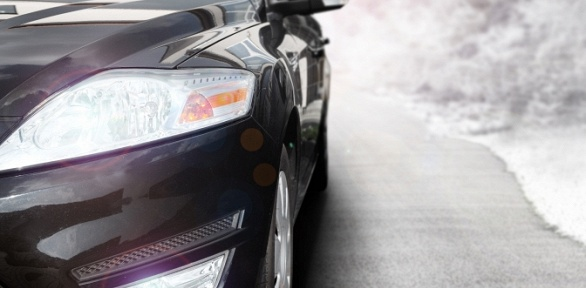Комплексная мойка автомобиля вавтоцентре «ЛисАвто»