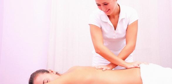 Курс лечения в«Центре травматологии иортопедии»