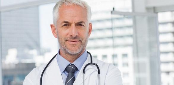 Медицинское обследование вклинике «Виталь»