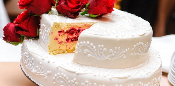 Торт поиндивидуальному заказу от«Домашней пекарни» заполцены