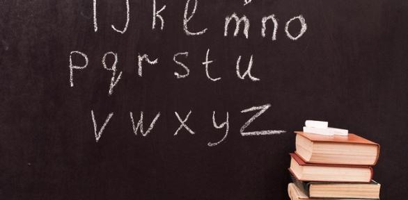 Курсы английского языка для детей вцентре «Мастер английского»