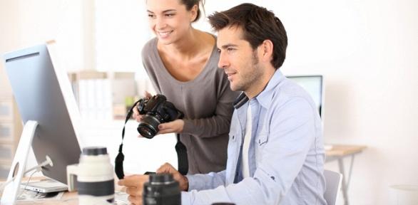 Онлайн-курс фотографии отшколы BestPhotoSchool