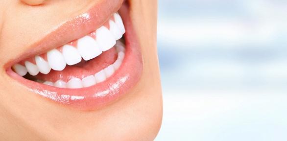 Гигиена полости рта, лечение кариеса, удаление зуба вклинике Dientes Lab