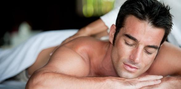 До7сеансов массажа в«Центре молодости идолголетия»