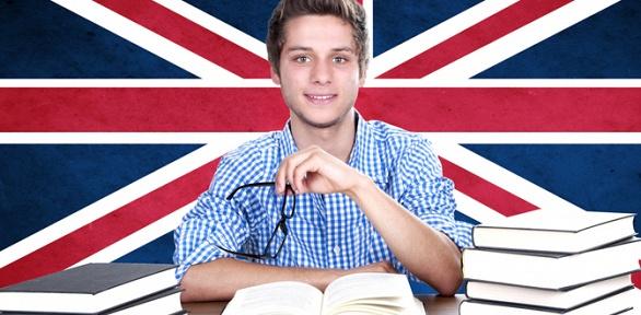Онлайн-курс английского языка откомпании New Mindset