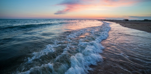 Отдых вАнапе наберегу Черного моря вгостевом доме «Магнолия»