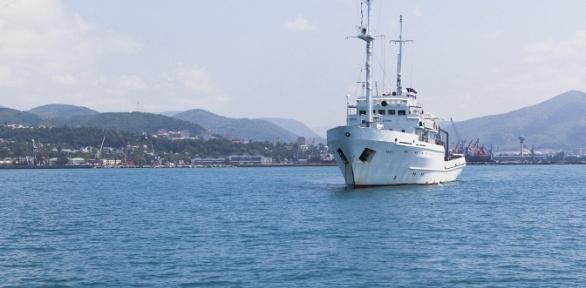 SPA-отдых спитанием вSPA-комплексе «Белый пароход»