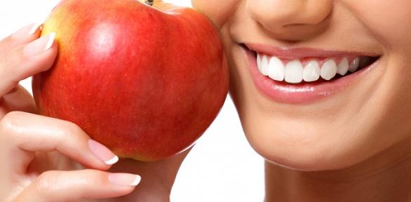 Профессиональная гигиена полости рта вклинике «Профи-Дент»