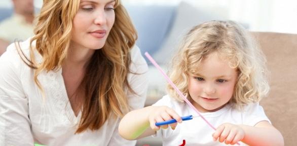 Абонемент на8или 16творческих занятий для детей встудии «Простор»
