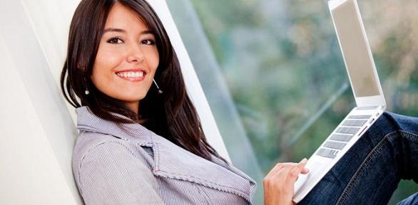 Онлайн-курс поработе сMSOffice, 1C, интернет-маркетингу отLearn-office