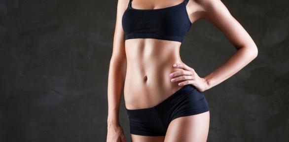До24сеансов аппаратного похудения встудии красоты издоровья Laksmi