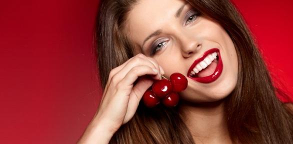 УЗ-чистка иполировка зубов, AirFlow встоматологии «Арт»