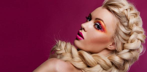 Услуги для волос в«Мастерской красоты наЩелковской»