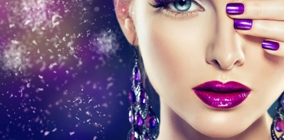 Маникюр ипедикюр спокрытием либо без встудии-эксперт Salon Royal Hair