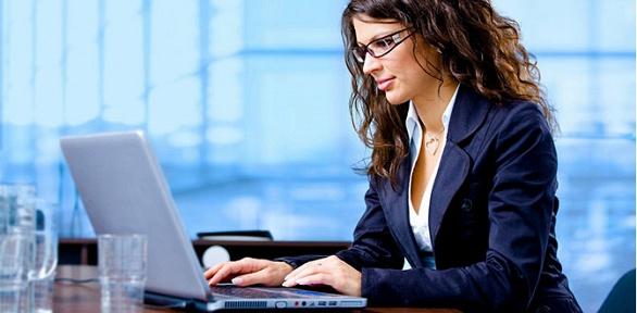 Курсы попродвижению бизнеса откомпании Azart.tech