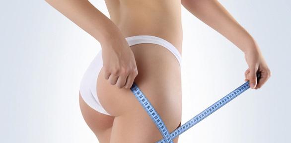 Дермотония всего тела, бандажное обертывание, массаж встудии «Тай-Цзы»