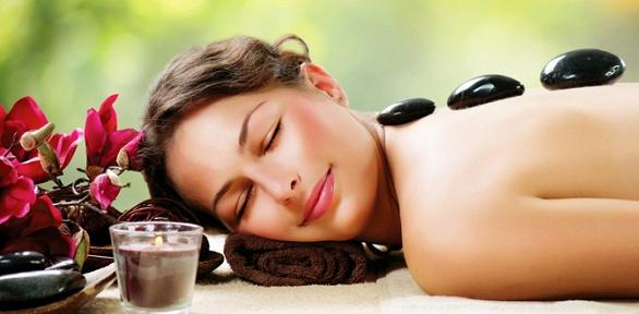 Массажные программы навыбор или массаж спины гуаша всалоне Healthy Joy