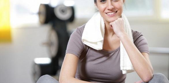 Онлайн-курсы поулучшению здоровья отNew Mindset