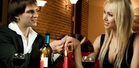 Вечер сугощениями иконцертом втанцевальном ресторане Aurum